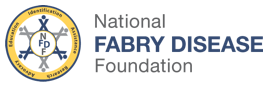 The National Fabry Disease Foundation