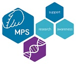 The Society For Mucopolysaccharide Diseases (UK)