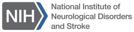 National Institutes of Health NINDS Fabry Disease Information Page